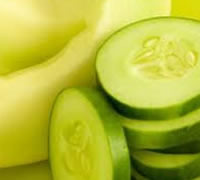 64 oz. (Our Version of) Bath & Body Works Cucumber Melon Lotion - $7.95