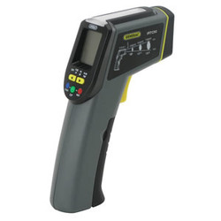 Buy Professional Grade Infra Red Laser Thermometer