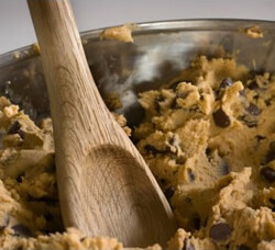 Pure Butterscotch Cookie Dough Fragrance Oil