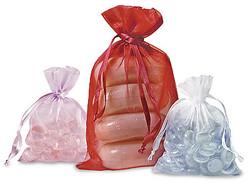 Buy Organza Bags