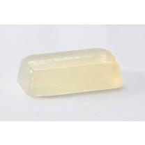 Stephenson melt and pour soap base