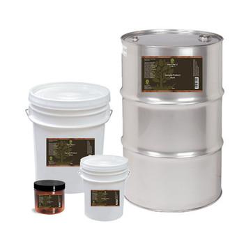 Coconut Oil (76 degree)