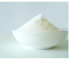 Sodium Bicarbonate (aluminum free)