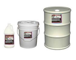 Propylene Glycol