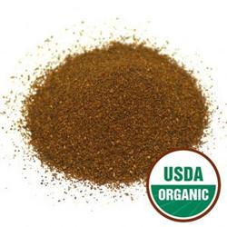 Chili Pepper Powder