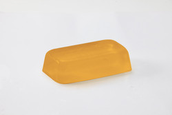 Carrot Cucumber and Aloe Vera Stephenson Melt and Pour Soap Base (Crystal CCA) - 2 lb