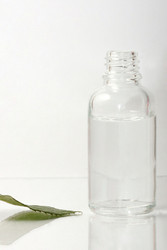 Unscented Body Mist / Linen Spray Base