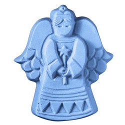 Angel 2 Soap Mold