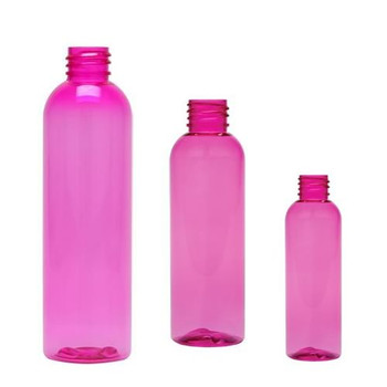 Buy Pink Bullet Bottles Bulk Apothecary Is A Leading
