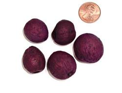 Apple Pods - Purple