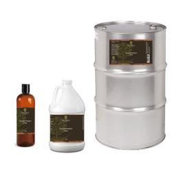 Camelina Oil