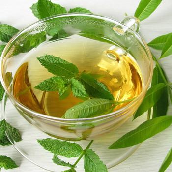 Lemon Verbena (all natural) Fragrance Oil