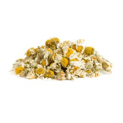 Chamomile Water (all natural) Fragrance Oil