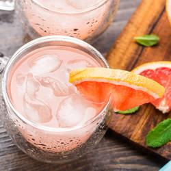 Exotic Grapefruit Fragrance Oil