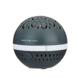 GreenAir Gray AromaSphere Diffuser