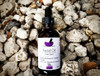 Anti-Spot - essential oil facial skin care - Natural face oil