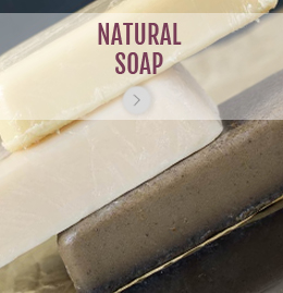 natural-soap-essential-oils1.jpg