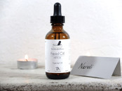 Renewal & Restores Radiance - Neroli essential oil Facial skin care - Natural