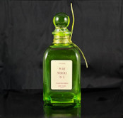 Cologne Pure Neroli N1 - Natural essential oils - Collection Privee - Natural Perfume - men & women