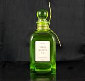 Cologne Neroli Blossom n.2 - Natural essential oils -  men & women