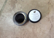 Shilajit Eye & Facial Mask essential oil skin care treatment