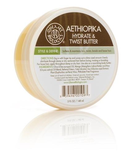 aethiopika-hydrate-twist-butter.jpg
