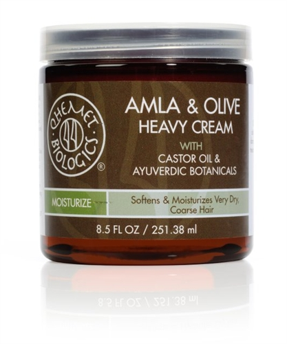 amla-olive-heavy-cream.jpg