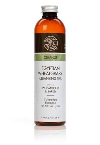 egyptian-wheatgrass-cleansing-tea.jpg