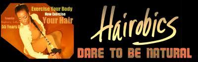 hairobics.jpg