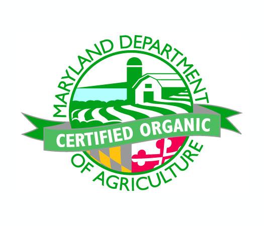 maryland-logo.jpg