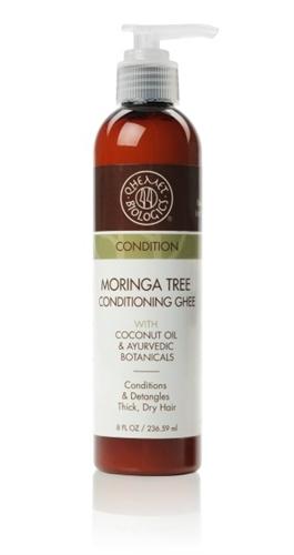 moringa-tree-conditioning-ghee.jpg