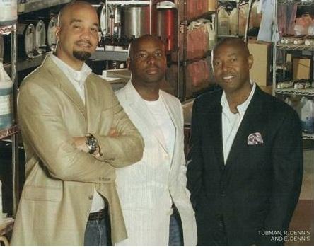 nubian-heritage-founders.jpg