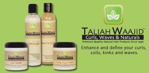 tw-curls.jpg