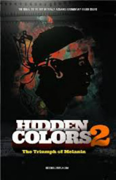 Hidden Colors 2