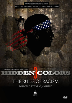Hidden Colors 3 - The Rules of Racism