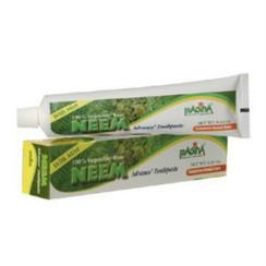 Fluoride Free Toothpaste!!