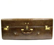 Large Classic Suitcase