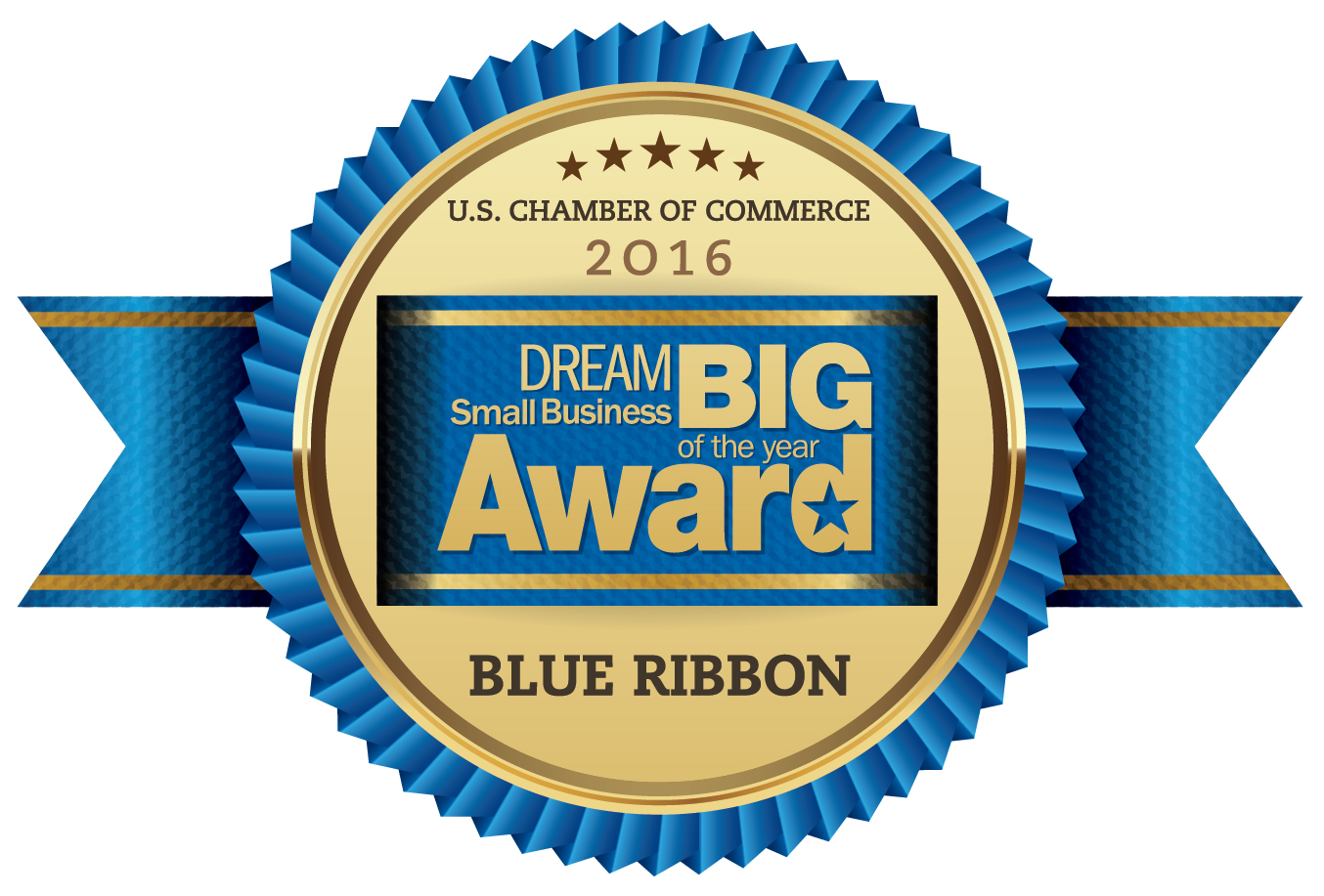 2016-dreambig-blueribbon-300res-0.jpg