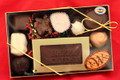 Holiday Greeting Assortment