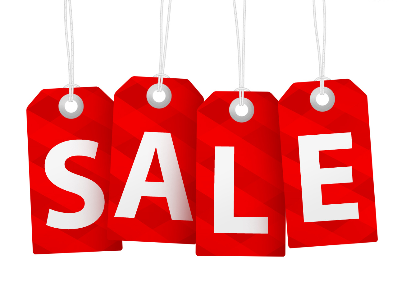After christmas sale with many items 20 80 off for Christmas sale items