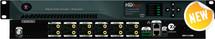 ZeeVee HDb2312 12 Composite Channel SD Digital Video Encoder/QAM Modulator