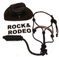 Rock and Rodeo Skull and Stud Collection