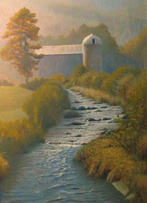 Bolden Creek