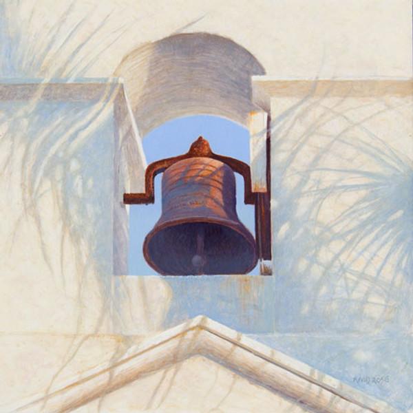 Mercy Bell