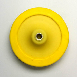 """7"""" Backing Plate"""