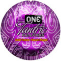 ONE Tantric Pleasures - Tribal