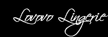 Lovovo Lingerie