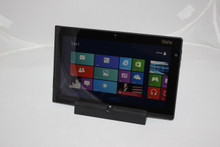 Lenovo Thinkpad Tablet 2 Docking Station