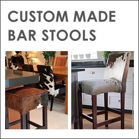 custom-bar-stools.jpg