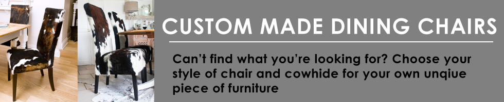 custom-diningchair-banner.jpg
